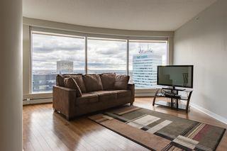 Photo 16: 3102 10152 104 Street in Edmonton: Zone 12 Condo for sale : MLS®# E4266181