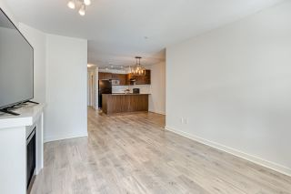 Photo 6: 109 4833 BRENTWOOD Drive in Burnaby: Brentwood Park Condo for sale (Burnaby North)  : MLS®# R2574271