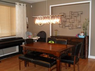 """Photo 6: 32624 STEPHEN LEACOCK DR in ABBOTSFORD: Abbotsford East House for rent in """"AUGUSTON"""" (Abbotsford)"""