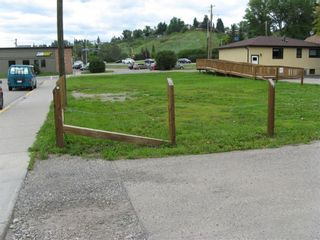 Photo 1: 204 THIRD Avenue: Cochrane Mixed Use for sale : MLS®# A1119191