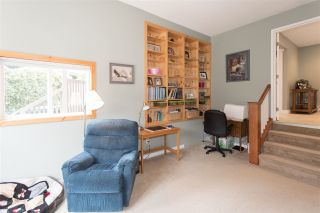 Photo 5: 1009 CYPRESS Place in Squamish: Brackendale House for sale : MLS®# R2301344
