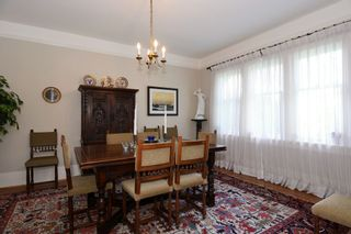 Photo 4: 6287 ADERA Street in Vancouver: South Granville House for sale (Vancouver West)  : MLS®# V1064453