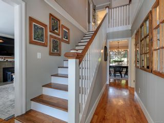Photo 17: 1182 Clovelly Terr in Saanich: SE Maplewood House for sale (Saanich East)  : MLS®# 851566