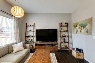 Photo 9: 121 NEW BRIGHTON Park SE in Calgary: New Brighton Detached for sale : MLS®# A1094594