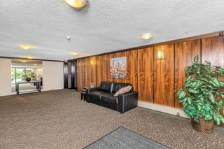 """Photo 34: 105 1379 MERKLIN Street: White Rock Condo for sale in """"THE ROSEWOOD"""" (South Surrey White Rock)  : MLS®# R2590545"""