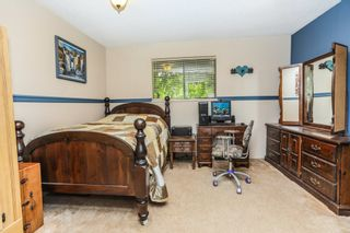 Photo 8: 12317 GRAY Street in Maple Ridge: West Central House for sale : MLS®# R2179339