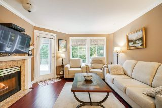 """Photo 15: 105 46000 FIRST Avenue in Chilliwack: Chilliwack E Young-Yale Condo for sale in """"First Park Ave"""" : MLS®# R2528063"""