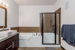 Photo 12: 214 35 INGLEWOOD Park SE in Calgary: Inglewood Apartment for sale : MLS®# A1106204