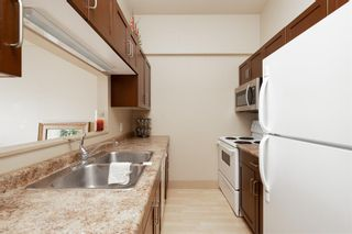 Photo 2: 210 8026 Franklin Avenue: Fort McMurray Apartment for sale : MLS®# A1151274
