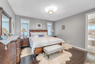 Photo 23: 35 HANLEY Crescent in Pilot Butte: Residential for sale : MLS®# SK865551