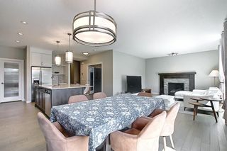 Photo 19: 143 STONEMERE Green: Chestermere Detached for sale : MLS®# A1123634
