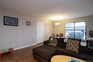 Photo 16: 489 Ponderosa Pl in : CR Campbell River Central House for sale (Campbell River)  : MLS®# 853730