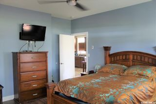Photo 15: 413 5th Street West in Wilkie: Residential for sale : MLS®# SK871558