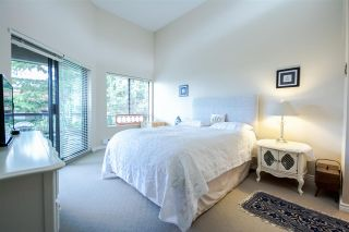 Photo 14: 301 1467 MARTIN Street: White Rock Condo for sale (South Surrey White Rock)  : MLS®# R2047854