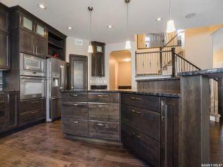 Photo 3: 579 Atton Lane in Saskatoon: Evergreen Residential for sale : MLS®# SK751105