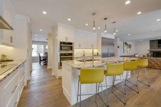 Photo 4: 8724 137 Street in Edmonton: Zone 10 House for sale : MLS®# E4232753