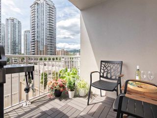 Photo 20: 306 1180 PINETREE Way in Coquitlam: North Coquitlam Condo for sale : MLS®# R2276350