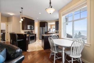 Photo 11: 5285 Dewar Rd in : Na North Nanaimo House for sale (Nanaimo)  : MLS®# 865816