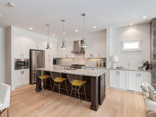 Main Photo: 1 Sierra Morena Manor SW in Calgary: Signal Hill Semi Detached for sale : MLS®# A1143400