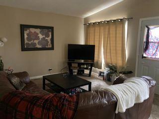 Photo 18: 3914 12 Avenue SW in Calgary: Rosscarrock Duplex for sale : MLS®# A1089004