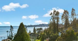 Photo 7: 6574 Goodmere Rd in Sooke: Sk Sooke Vill Core Row/Townhouse for sale : MLS®# 836773