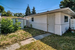 Photo 39: 628 & 628A 38 Street SW in Calgary: Spruce Cliff Detached for sale : MLS®# A1071964