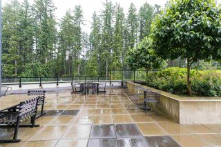 Photo 37: 901 3080 LINCOLN AVENUE in Coquitlam: North Coquitlam Condo for sale : MLS®# R2465679