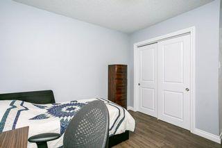 Photo 16: 8911 157 Street in Edmonton: Zone 22 House for sale : MLS®# E4246342