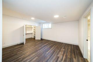 Photo 42: 2728 Wheaton Drive in Edmonton: Zone 56 House for sale : MLS®# E4255311