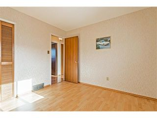 Photo 15: 7603 35 Avenue NW in Calgary: Bowness House  : MLS®# C4049295