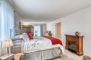 Photo 27: 12 Hawkfield Crescent NW in Calgary: Hawkwood Detached for sale : MLS®# A1120196