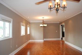 Photo 15: 2949 FLEMING Avenue in Coquitlam: Meadow Brook House for sale : MLS®# R2049595