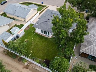 Photo 9: 49 Lindsay Drive in Saskatoon: Greystone Heights Residential for sale : MLS®# SK871067