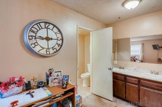 Photo 11: Property for sale: 1745-49 S Harvard Blvd in Los Angeles
