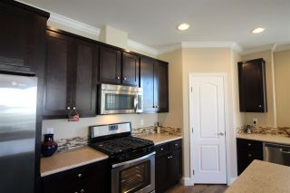 Photo 10: CARLSBAD WEST Manufactured Home for sale : 3 bedrooms : 7227 Santa Barbara #307 in Carlsbad