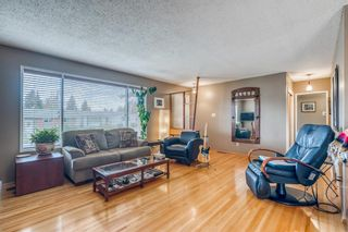 Photo 4: 332 99 Avenue SE in Calgary: Willow Park Detached for sale : MLS®# A1153224