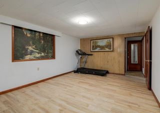 Photo 15: 56 Foley Road SE in Calgary: Fairview Detached for sale : MLS®# A1122921
