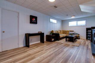 Photo 19: 13740 118 Avenue in Edmonton: Zone 04 House for sale : MLS®# E4254459