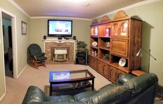 Photo 25: 32232 Pineview Avenue in Abbotsford: Abbotsford West House for sale