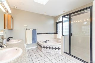 Photo 9: 199 Petworth Dr in VICTORIA: SW Prospect Lake House for sale (Saanich West)  : MLS®# 770755