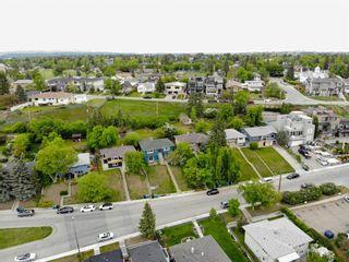Photo 35: 826 5 Avenue NE in Calgary: Bridgeland/Riverside Detached for sale : MLS®# A1110215