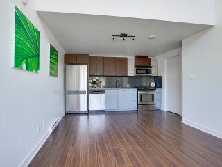 """Photo 9: 107 7080 NO. 3 Road in Richmond: Brighouse South Condo for sale in """"CENTRO"""" : MLS®# R2596135"""