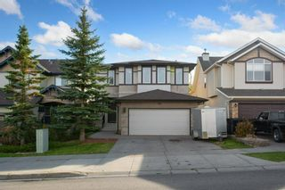 Main Photo: 245 Panatella Boulevard NW in Calgary: Panorama Hills Detached for sale : MLS®# A1156043