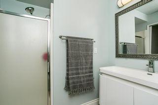 Photo 29: 3054 108 Street in Edmonton: Zone 16 Townhouse for sale : MLS®# E4228710
