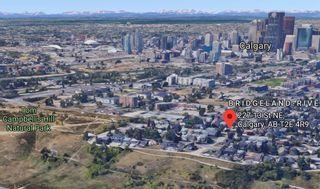 Photo 23: 227 13 Street NE in Calgary: Renfrew Semi Detached for sale : MLS®# A1089566