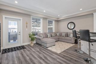 """Photo 6: 21145 80 Avenue in Langley: Willoughby Heights Condo for sale in """"YORKVILLE"""" : MLS®# R2597034"""