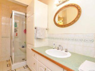 Photo 24: 789 Nancy Greene Dr in CAMPBELL RIVER: CR Campbell River Central House for sale (Campbell River)  : MLS®# 778989