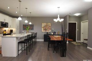 Photo 8: 207 4891 Trinity Lane in Regina: Harbour Landing Residential for sale : MLS®# SK772956