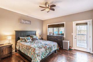 Photo 13: 62101 RR 421: Rural Bonnyville M.D. House for sale : MLS®# E4219844
