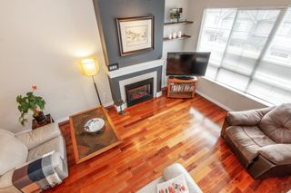 """Photo 19: 116 9088 HALSTON Court in Burnaby: Government Road Townhouse for sale in """"Terramor"""" (Burnaby North)  : MLS®# R2625677"""